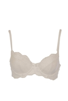 Bend 72 598 white small2