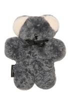 Flatout bears  koala small2