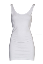 Bet bb203  white small2