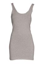 Whitney Tank Dress