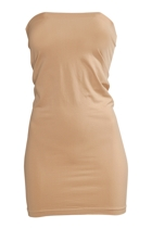 Bet bb108  nude small2