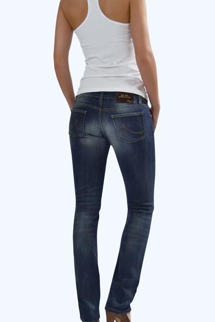 ltb aspen jean womens skinny jeans birdsnest online. Black Bedroom Furniture Sets. Home Design Ideas