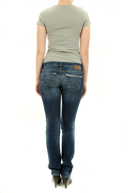 mavi jeans lindy low rise skinny leg jeans womens skinny. Black Bedroom Furniture Sets. Home Design Ideas