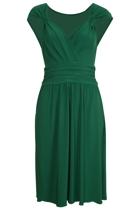 Y y40557  emerald small2