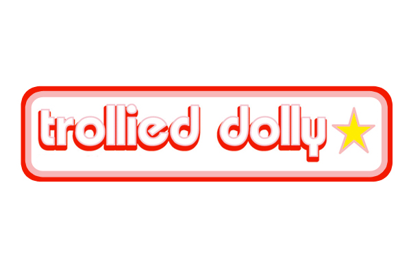 Trollied Dolly