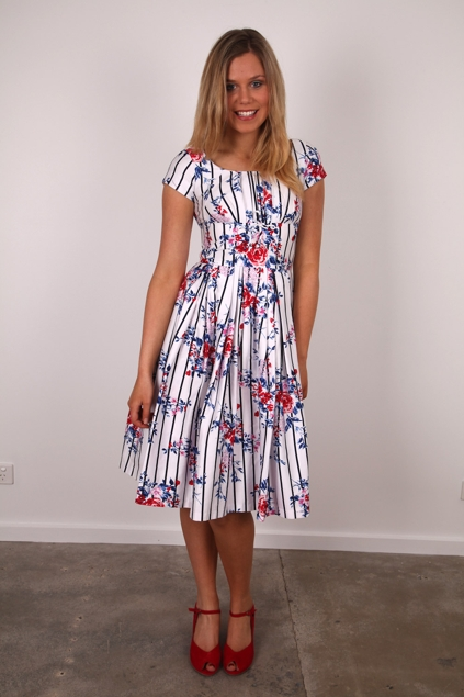 retrospect_mollini_brand_hero retrospec'd bella dress womens knee length dresses at birdsnest,Bella D Womens Clothing