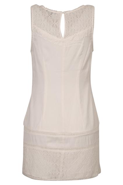 Ladakh clothing ray of sun dress womens short dresses at for Ray donovan white dress shirt brand