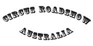 Circus Roadshow