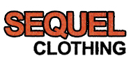Sequel Clothing