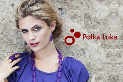 Polka Luka