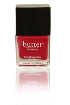 Butter london2 small2