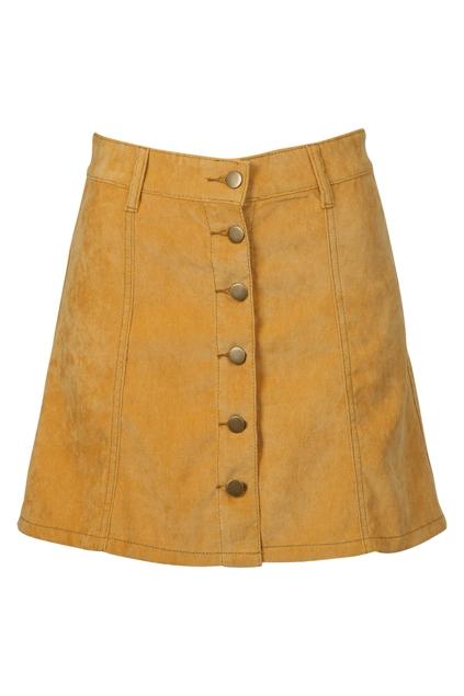 mink pink education skirt womens skirts at