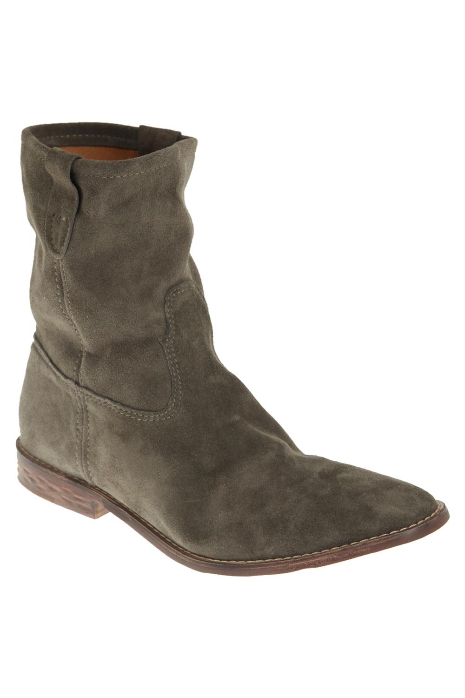 Mollini Marant Boot - Womens Boots