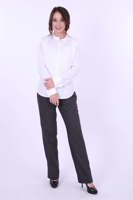 marco polo clothing donegal trouser womens pants at birdsnest women 39 s fashion. Black Bedroom Furniture Sets. Home Design Ideas