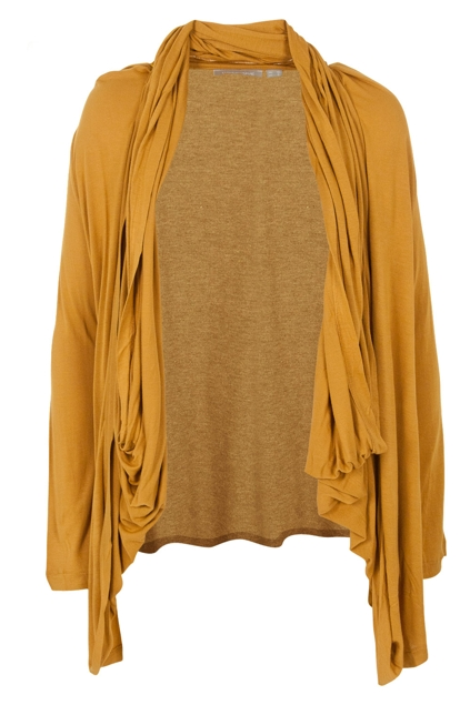 Orientique Fountain Cardigan - Womens Cardigans - Birdsnest Online ...