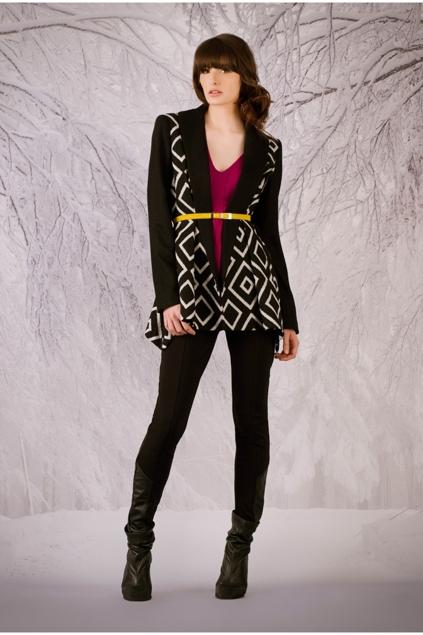 Katherine clothing online