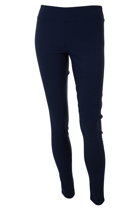 Vig vp001 s13  navy small2