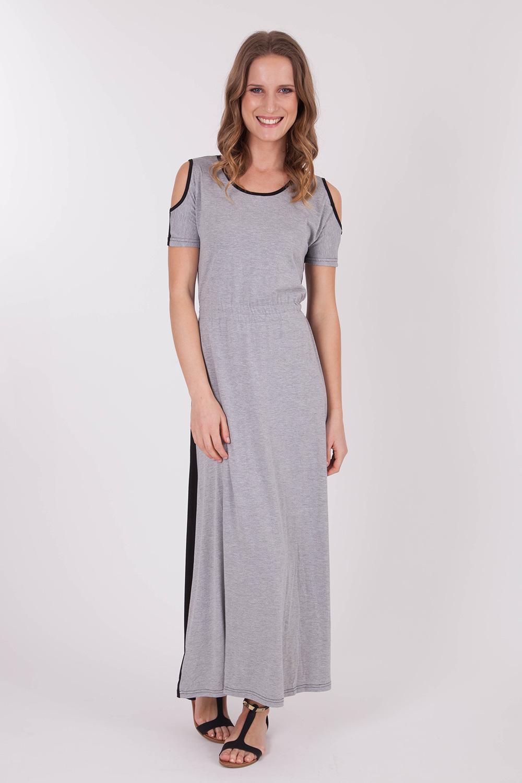 Birdsnest Fashion Online