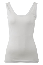 Bet bb217  white small2