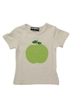 Sme sns  apple small2