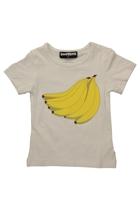 Sme sns  banana small2