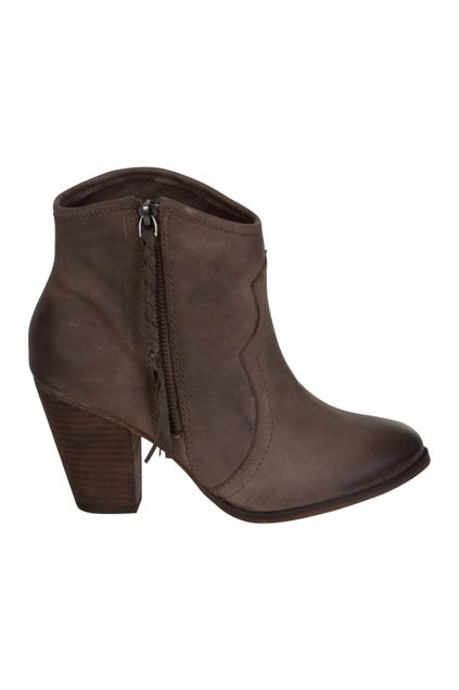 Rmk Shoes Online