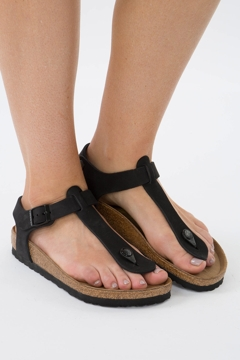 birkenstock kairo thong womens shoes at birdsnest women. Black Bedroom Furniture Sets. Home Design Ideas