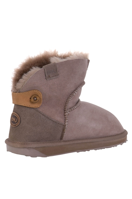 emu ugg boots
