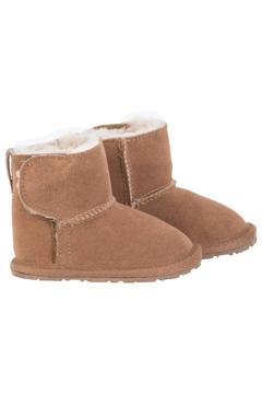 toddler ugg boots au