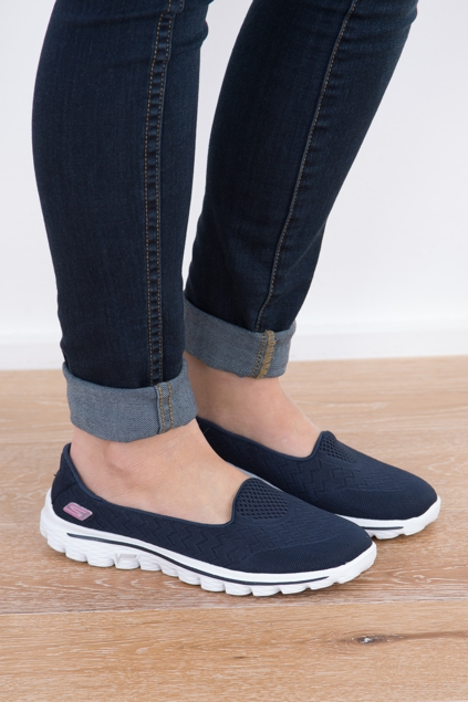 ddb68aa4122c skechers axis sale   OFF50% Discounted