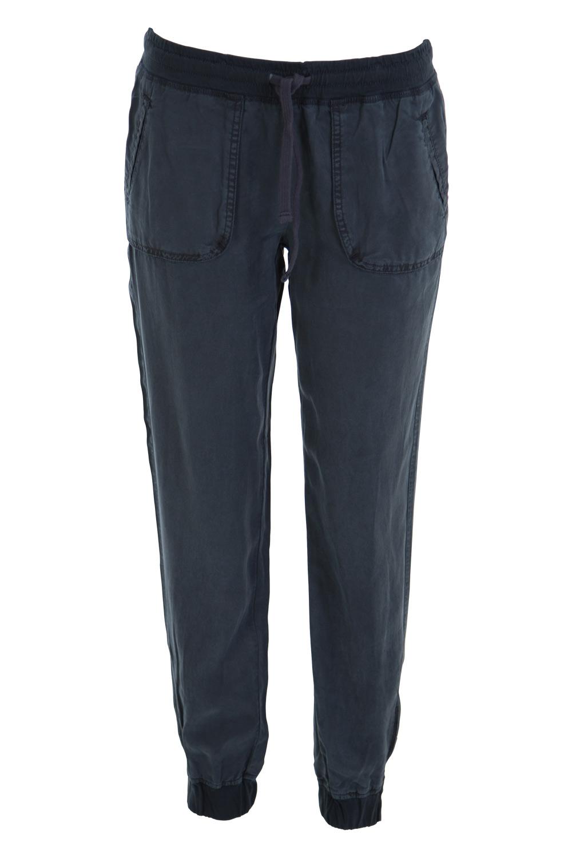 Brands Jag 42333 Tapered Leg Pant Images - Birdsnest Fashion brands ... Nest