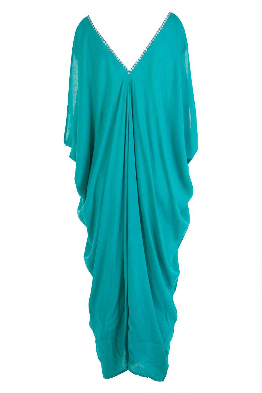 Dress Wardrobe Brands Eb Ive 42761 Martini Dress 1 Images