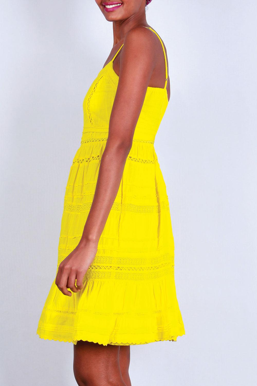 Boom Shankar 50s dresses Didi Dress Womens Knee Length Dresses