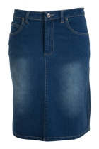 Birdk 06  denim3 small2