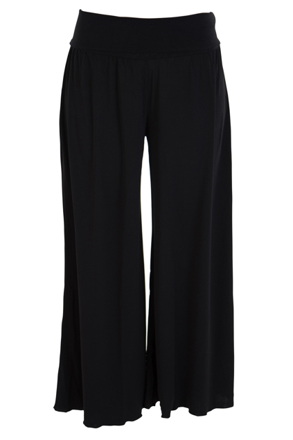 bird keepers The Wide Leg Travel Pant - Womens Pants - Birdsnest ...