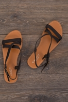 Wal heidi  black small2