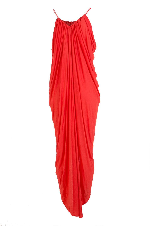 Brands Deshabille 44765 Goddess Dress Images - Birdsnest ... Sugar