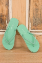 Sea 70891  mint small2