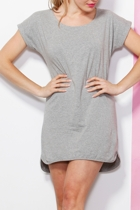 Bet bb229 grey small2