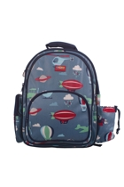 Psd backpacklarge sm small2