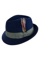 Koor kl240a w15  blue5 small2