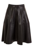 Cooper st callon you skirt  black small2