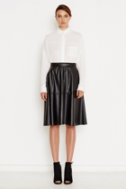 March front call on you skirt copy small2