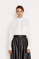 Shirt small2