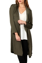 Wit 4145 trench small2