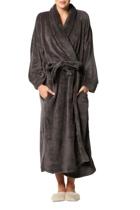 Papi 1806 robe small2