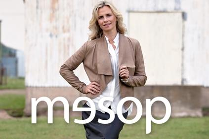 mesop