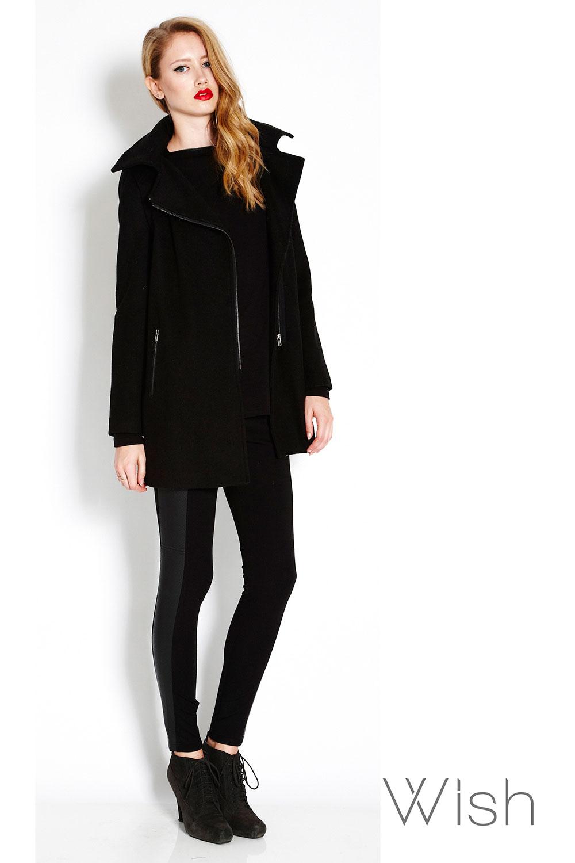 brands wish 40331 define coat images birdsnest fashion