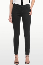 Not 38858dt3142  black2 small2