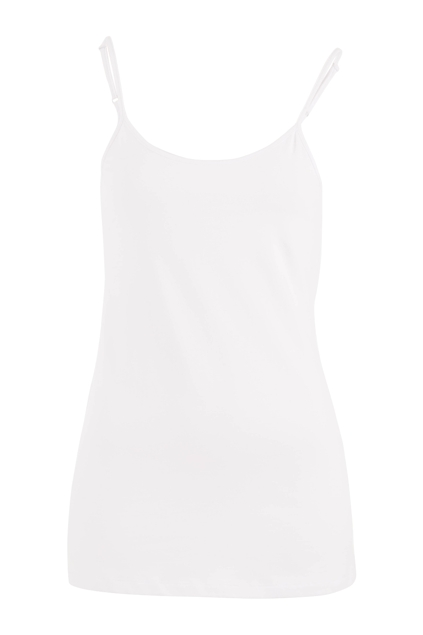 The Shoestring Tank